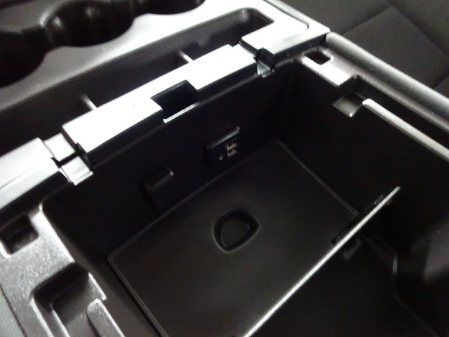 2015 Chevrolet Silverado 2500HD Built After Aug 14 LT Corpus Christi, Texas 42