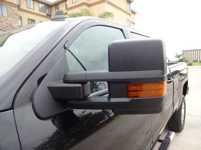 2015 Chevrolet Silverado 2500HD Built After Aug 14 LT Corpus Christi, Texas 13