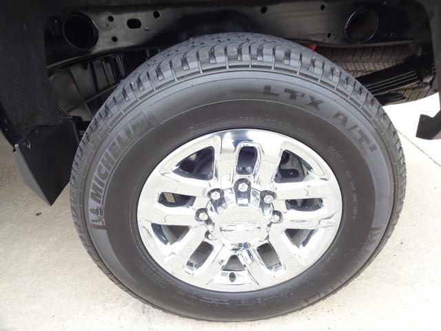 2015 Chevrolet Silverado 2500HD Built After Aug 14 LT Corpus Christi, Texas 15