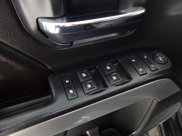 2015 Chevrolet Silverado 2500HD Built After Aug 14 LT Corpus Christi, Texas 22