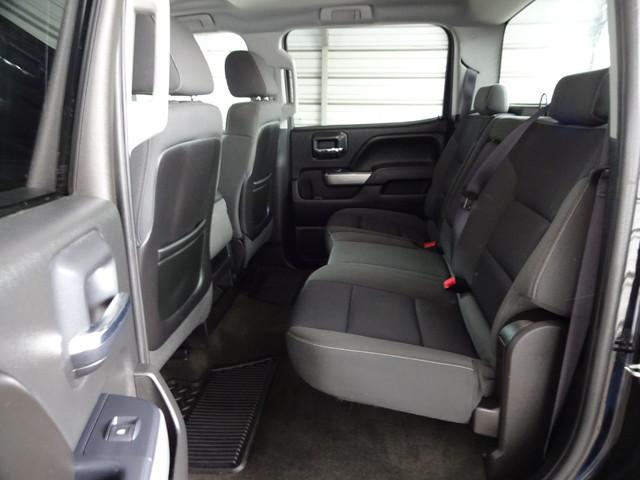 2015 Chevrolet Silverado 2500HD Built After Aug 14 LT Corpus Christi, Texas 23