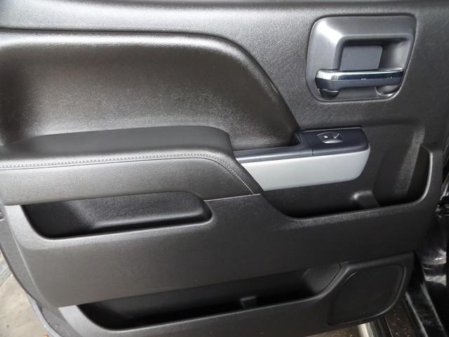 2015 Chevrolet Silverado 2500HD Built After Aug 14 LT Corpus Christi, Texas 24