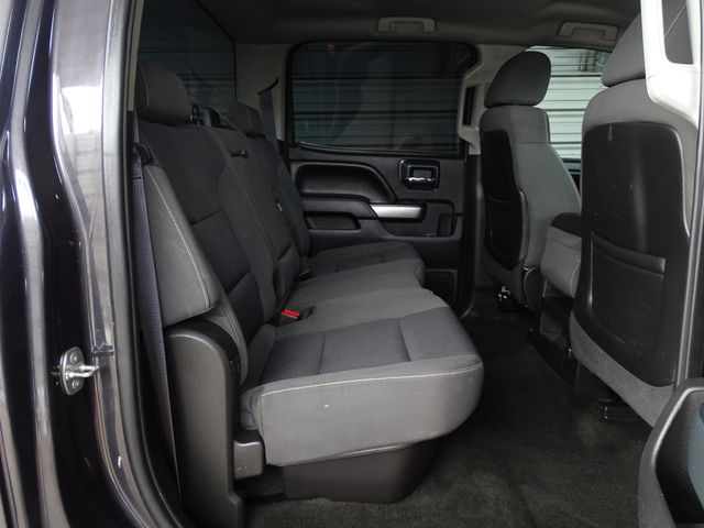 2015 Chevrolet Silverado 2500HD Built After Aug 14 LT Corpus Christi, Texas 27