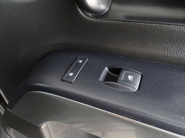 2015 Chevrolet Silverado 2500HD Built After Aug 14 LT Corpus Christi, Texas 32