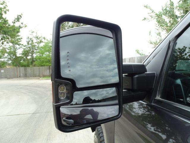 2015 Chevrolet Silverado 2500HD Built After Aug 14 LT Corpus Christi, Texas 12