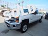 2015 Chevrolet Silverado 2500HD  LT 4X4 Harlingen, TX