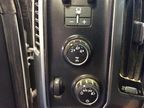 2015 Chevrolet Silverado 2500HD Built After Aug 14 LT   Lewisville, Texas   Castle Hills Motors in Lewisville, Texas