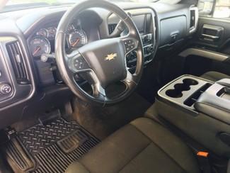 2015 Chevrolet Silverado 2500HD Built After Aug 14 LT LINDON, UT 10