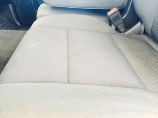 2015 Chevrolet Silverado 2500HD Built After Aug 14 LT LINDON, UT 12