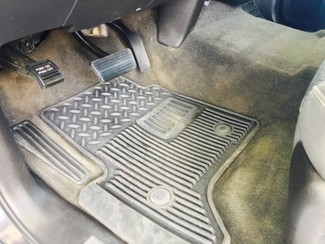2015 Chevrolet Silverado 2500HD Built After Aug 14 LT LINDON, UT 13
