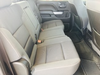 2015 Chevrolet Silverado 2500HD Built After Aug 14 LT LINDON, UT 17