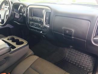 2015 Chevrolet Silverado 2500HD Built After Aug 14 LT LINDON, UT 19