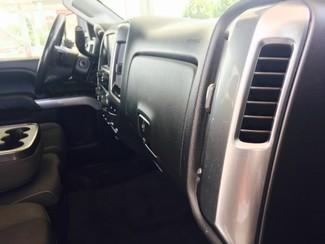 2015 Chevrolet Silverado 2500HD Built After Aug 14 LT LINDON, UT 20