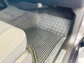 2015 Chevrolet Silverado 2500HD Built After Aug 14 LT LINDON, UT 21