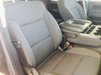 2015 Chevrolet Silverado 2500HD Built After Aug 14 LT LINDON, UT 22