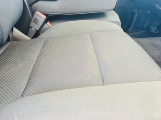 2015 Chevrolet Silverado 2500HD Built After Aug 14 LT LINDON, UT 23