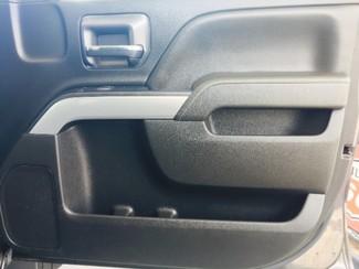 2015 Chevrolet Silverado 2500HD Built After Aug 14 LT LINDON, UT 24