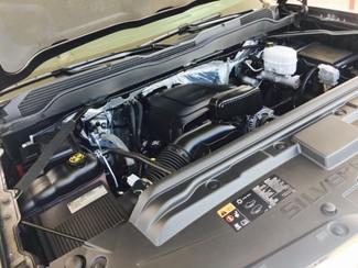 2015 Chevrolet Silverado 2500HD Built After Aug 14 LT LINDON, UT 27
