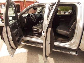 2015 Chevrolet Silverado 2500HD Built After Aug 14 LT Manchester, NH 10