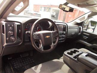 2015 Chevrolet Silverado 2500HD Built After Aug 14 LT Manchester, NH 7