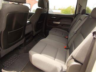 2015 Chevrolet Silverado 2500HD Built After Aug 14 LT Manchester, NH 9
