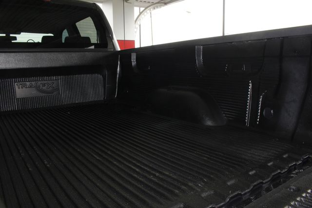 2015 Chevrolet Silverado 2500HD Built After Aug 14 LTZ PLUS Crew Cab 4x4 Z71 - LIFTED Mooresville , NC 29