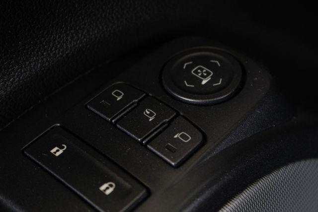 2015 Chevrolet Silverado 2500HD Built After Aug 14 LTZ PLUS Crew Cab 4x4 Z71 - NAV - SUNROOF! Mooresville , NC 37