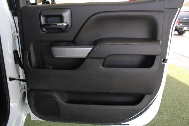 2015 Chevrolet Silverado 2500HD Built After Aug 14 LTZ PLUS Crew Cab 4x4 Z71 - NAV - SUNROOF! Mooresville , NC 43