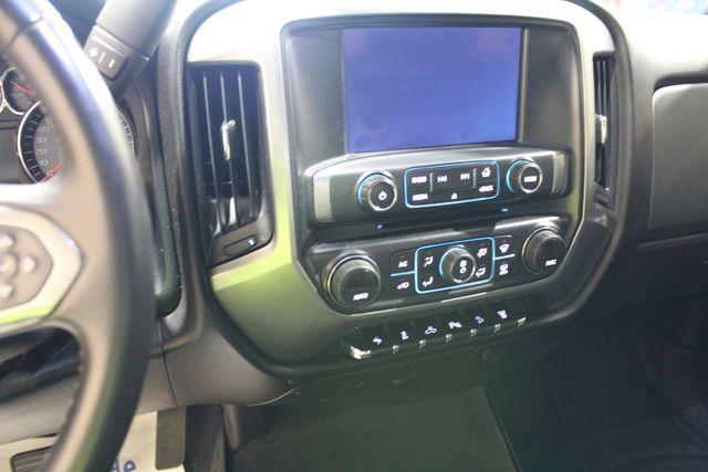 2015 Chevrolet Silverado 2500HD  LT Roscoe, Illinois 17