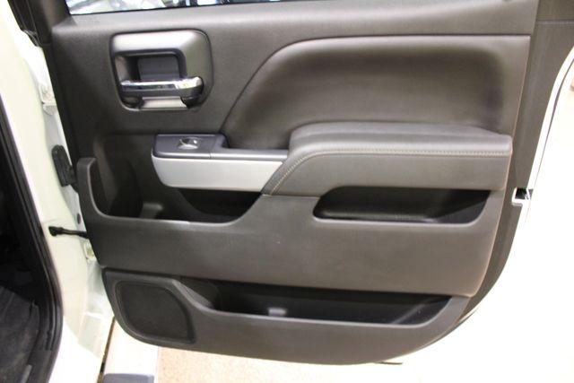 2015 Chevrolet Silverado 2500HD  LT Roscoe, Illinois 26