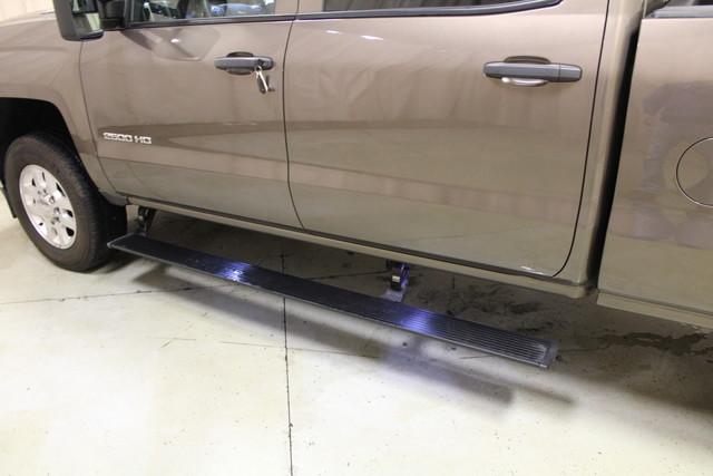 2015 Chevrolet Silverado 2500HD Built After Aug 14 LT Roscoe, Illinois 3