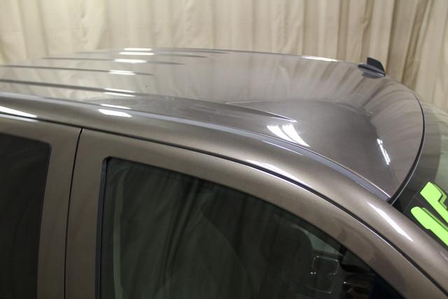 2015 Chevrolet Silverado 2500HD Built After Aug 14 LT Roscoe, Illinois 12