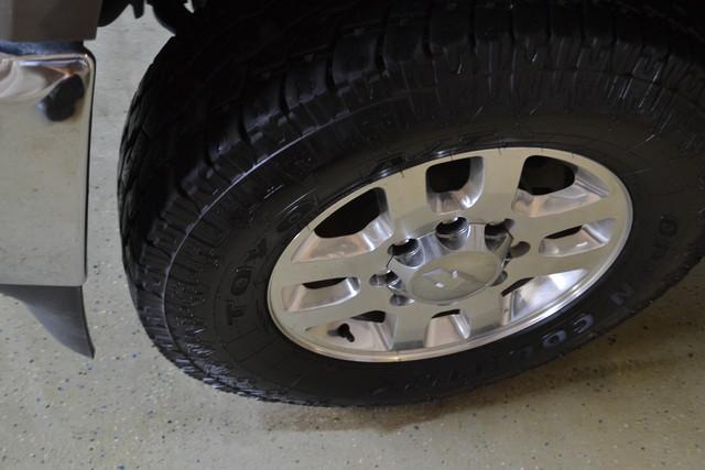 2015 Chevrolet Silverado 2500HD Built After Aug 14 LTZ Roscoe, Illinois 29