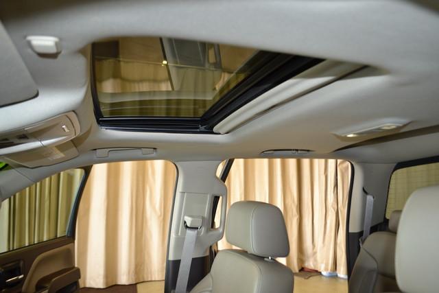 2015 Chevrolet Silverado 2500HD Built After Aug 14 LTZ Roscoe, Illinois 18