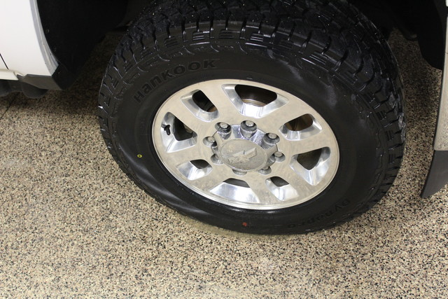 2015 Chevrolet Silverado 2500HD diesel LT Roscoe, Illinois 30