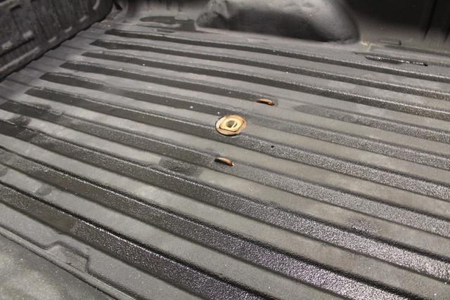 2015 Chevrolet Silverado 2500HD diesel LT Roscoe, Illinois 14