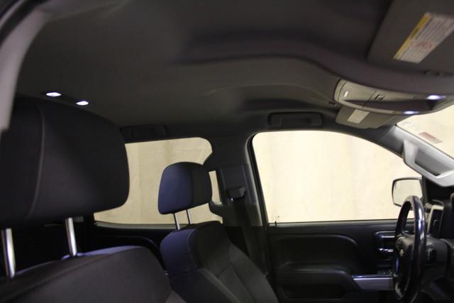 2015 Chevrolet Silverado 2500HD diesel LT Roscoe, Illinois 23