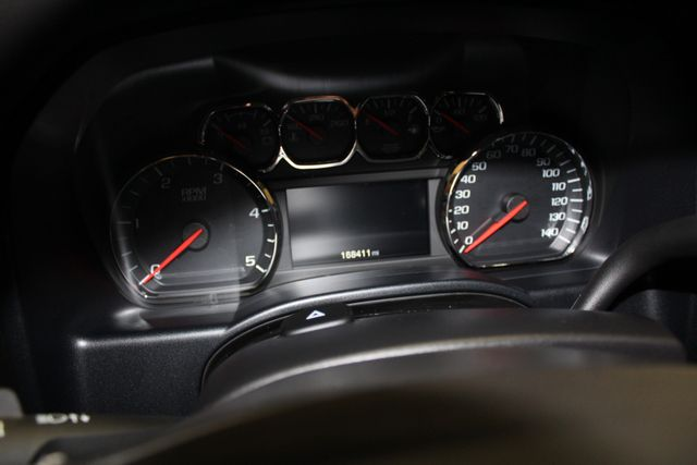 2015 Chevrolet Silverado 2500HD  LT Roscoe, Illinois 30