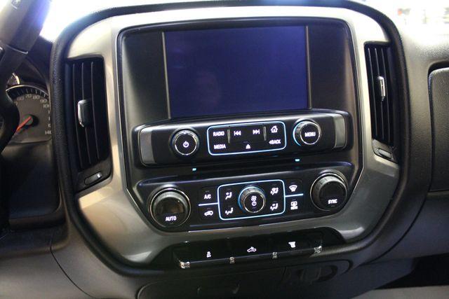 2015 Chevrolet Silverado 2500HD  LT Roscoe, Illinois 14