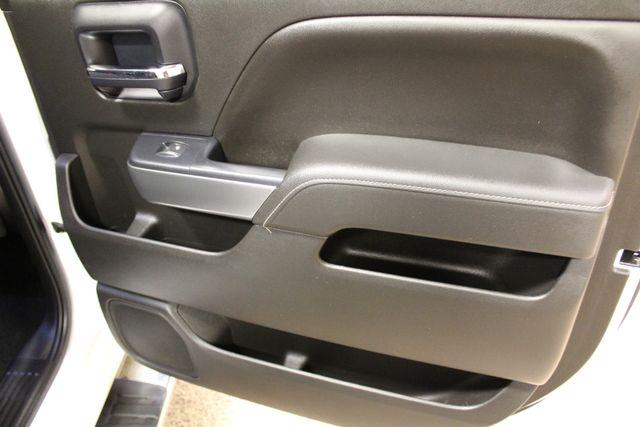 2015 Chevrolet Silverado 2500HD  LT Roscoe, Illinois 23