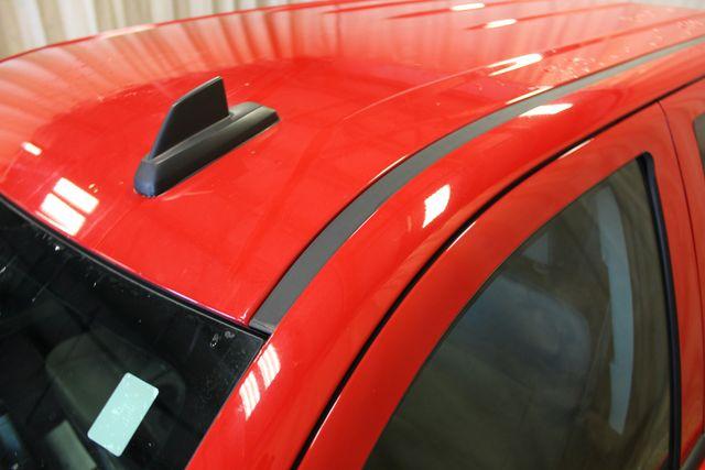 2015 Chevrolet Silverado 2500HD Long Bed LT Roscoe, Illinois 13