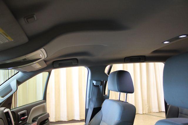 2015 Chevrolet Silverado 2500HD Long Bed LT Roscoe, Illinois 16