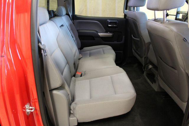2015 Chevrolet Silverado 2500HD Long Bed LT Roscoe, Illinois 19