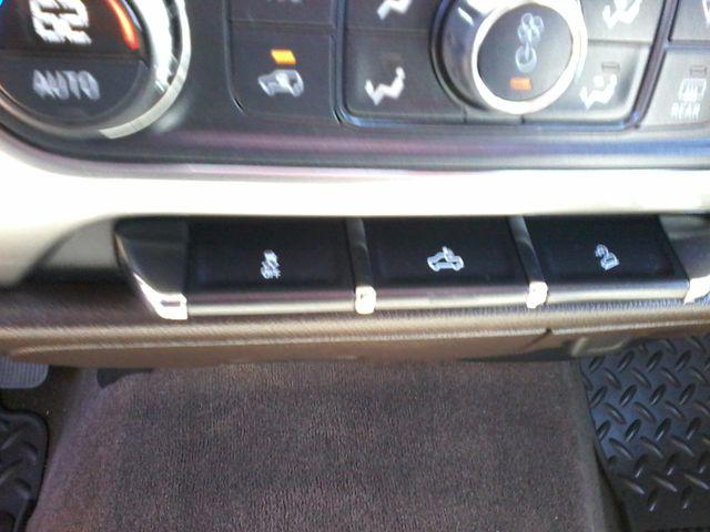 2015 Chevrolet Silverado 2500HD Built After Aug 14 LT Z71 San Antonio, Texas 26
