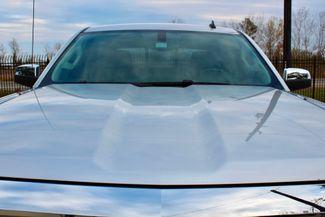 2015 Chevrolet Silverado 2500 HD LTZ Crew Cab 4X4 Z71 6.6L Duramax Diesel Allison Auto LIFTED LOADED Sealy, Texas 16