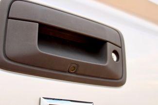 2015 Chevrolet Silverado 2500 HD LTZ Crew Cab 4X4 Z71 6.6L Duramax Diesel Allison Auto LIFTED LOADED Sealy, Texas 20