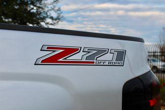 2015 Chevrolet Silverado 2500 HD LTZ Crew Cab 4X4 Z71 6.6L Duramax Diesel Allison Auto LIFTED LOADED Sealy, Texas 25