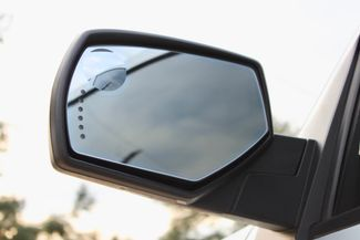 2015 Chevrolet Silverado 2500 HD LTZ Crew Cab 4X4 Z71 6.6L Duramax Diesel Allison Auto LIFTED LOADED Sealy, Texas 26
