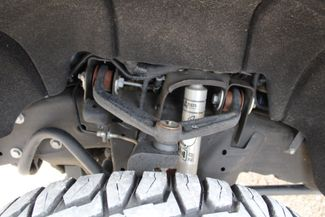 2015 Chevrolet Silverado 2500 HD LTZ Crew Cab 4X4 Z71 6.6L Duramax Diesel Allison Auto LIFTED LOADED Sealy, Texas 28