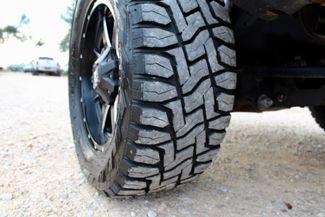2015 Chevrolet Silverado 2500 HD LTZ Crew Cab 4X4 Z71 6.6L Duramax Diesel Allison Auto LIFTED LOADED Sealy, Texas 30